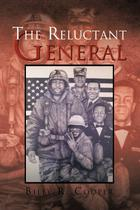 The Reluctant General - Xlibris