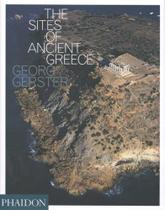 The Sites of Ancient Greece - Phaidon press