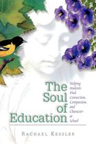 The Soul of Education - Ascd