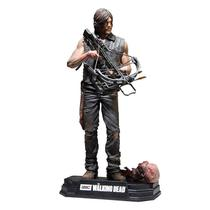 The Walking Dead - Daryl Dixon - Color Tops - Action Figure