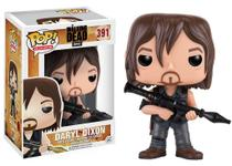 The Walking Dead - Daryl Dixon - Funko Pop