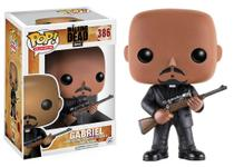 The Walking Dead - Gabriel - Funko Pop