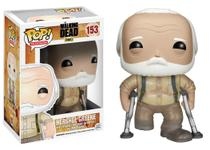 The Walking Dead - Hershel Greene - Funko Pop