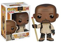 The Walking Dead - Morgan - Funko Pop