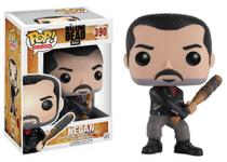 The Walking Dead - Negan - Funko Pop