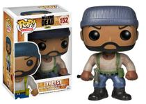 The Walking Dead - Tyreese - Funko Pop
