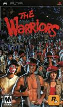 The Warriors - Rockstar