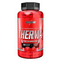 Therma Pro Hardcore 120 Caps - IntegralMédica -