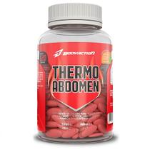 Thermo Abdomen 120 Tabs - Body Action -