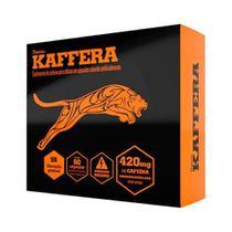 Thermo Kaffera - 60 Cápsulas - Nutrilatina -