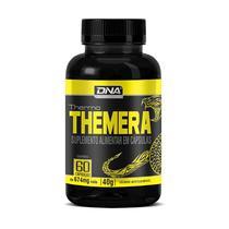 Thermo Themera (60 Caps) - DNA -