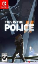 This Is the Police 2 - Switch - Thq Nordic