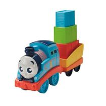 Thomas  Friends Meu Primeiro Thomas Com Carga - Fisher Price - Thomas e seus amigos