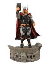 Thor - Marvel Select - Diamond Select - Diamond Select Toys