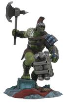 Thor Ragnarok Hulk Gladiator Diorama Marvel Diamond Select