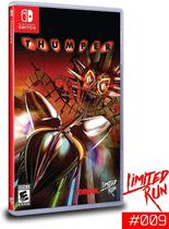 Thumper - Switch - Nintendo
