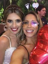 Tiara Divertida De Festas Sortidas  Casamento Carnaval Aniversários 15 Anos - Brbrinq