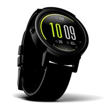 TicWatch E Bluetooth Smart Watch