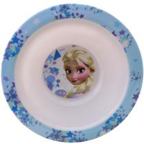 Tigela Infantil Frozen Disney - Gedex