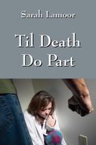 Til Death Do Part - Outskirts Press