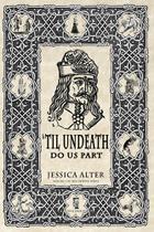 Til Undeath Do Us Part - Lulu Press