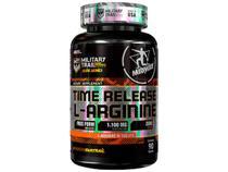 Time Release L-Arginine - 90 Tabs - Midway -