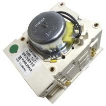 Timer 127v lt50 64484568 - Electrolux