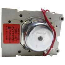 Timer 220v/60hz  lt50 64484569 - Electrolux