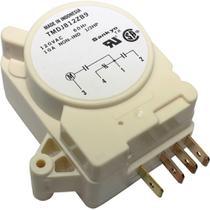Timer degelo geladeira electrolux 127v original -