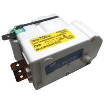 Timer degelo refrigerador brastemp 220v 4219600 - Brastemp/Consul