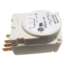 Timer degelo refrigerador electrolux 127v 64484483 -