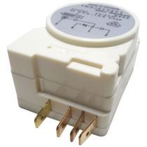 Timer degelo refrigerador electrolux 220v 64484484 -