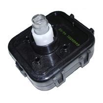 Timer Electrolux LTR10/LTR12 110V - Emicol