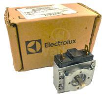 Timer Forno Electrolux Fb54b Fb54x Fb54 256049000009 Orignal -