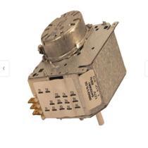 Timer Lavadora Electrolux LM08 -127 Volts -