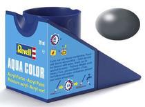 Tinta Acrílica Aqua Color para Modelismo - Revell -
