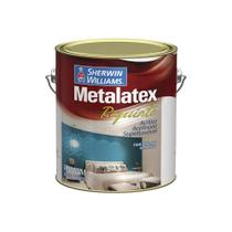 Tinta Acrílica Metalatex Requinte Super Lavável Erva Doce 3,6 Litros - Sherwin williams