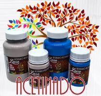Tinta Acrílica Premium Restauro Laca 260ml - True Colors -