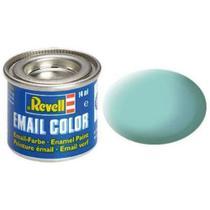 Tinta Esmalte Verde Brilhante 14Ml - Revell