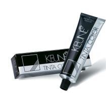Tinta Keune Color 60ml - Cor 9.1 - Louro Muito Claro Cinza -