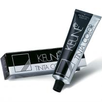 Tinta Keune Color 60ml - Cores -