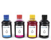 Tinta para recarga de cartucho HP Inova Ink 250ml -