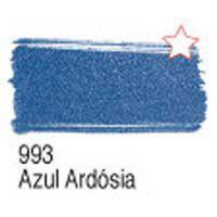 Tinta para Tecido Acrilex Fosca 37ml - 2 -