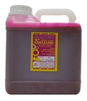Tinta Verniz Antioxidante Protetivo Vp 5000 Baden - 5 Litros -