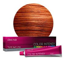Tintura Amend Color Intensy Cobre Intensificador 0.43 - 50g