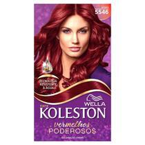 Tintura Koleston 5546 Amora 55g -