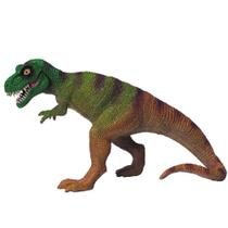 Tiranossauro Rex - Listras - Buba -
