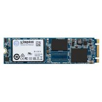 Ssd Kingston Suv500m8/120G Uv500 120Gb M.2 Flash Nand 3D -