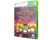 South Park: Stick of Truth para Xbox 360 - Ubisoft