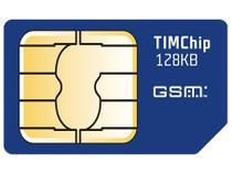 Chip Tim - 86 PI